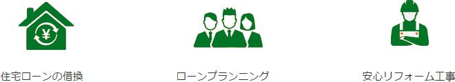 smart_02